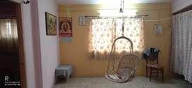 Builder floor room for rent