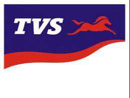 employment notification is issued By TVs Motor's ltd.96542 or 52928