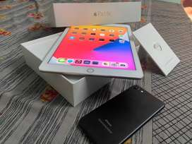Ipad Air 2 Brand new Condition 9.7 inches