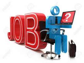 male females pakpattan hardworking need for homebase online typing job