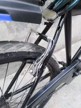 Bicycle for sale condition 10/10