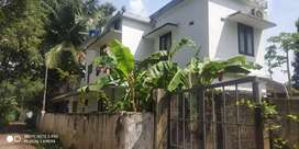 For sale House with plot