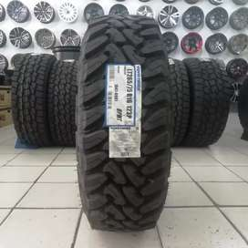 TOYO TIRES LT265/75 R16 OPMT b/u mobil : Pajero colorado everest Hilux