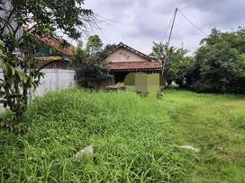 Di sewakan lahan di Raya Narogong Bantar gebang  bekasi