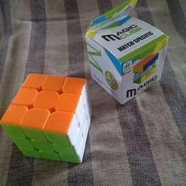 Rubic cube 3×3