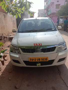 Wanted Driver in OLA UBER