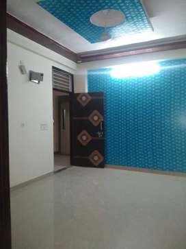 2bhk flats for sale gandhipath west vaishali prime jaipur rajasthan