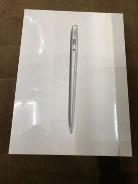 BRAND NEW APPLE MACBOOK AIR i5