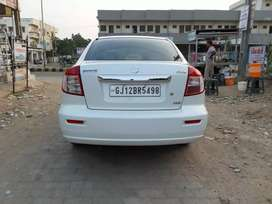 All tyre new best condition full insurance ZDI