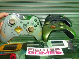 Stik XBOX ONE Ori Wireless