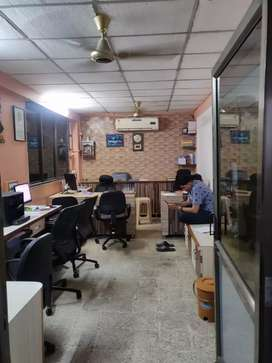 Office shop