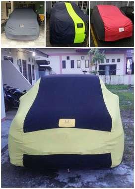 Tutup body/cover mobil/selimut mobil murah bandung.28