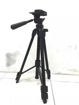 Tripod kamera Dslr Takara
