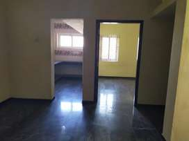 Ramanathapuram *Only Bachelors* Builder Floor available for Rent