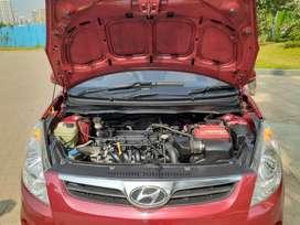 Hyundai I20 Magna (O), 1.2, 2011, Petrol