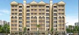 New 2BHK Apartment Vastral