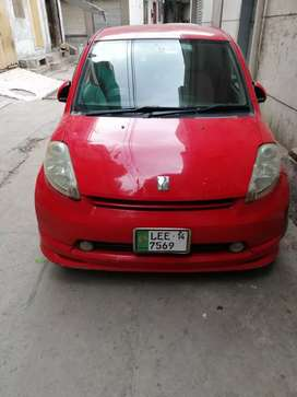 Car for sale in a good condition