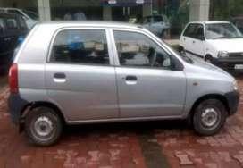 Alto lx ac 2005 full condition
