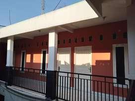 Kost Wanita Jagakarsa Lenteng Agung Univ Pancasila