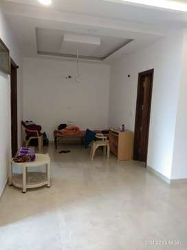 Kanal newly house 3bhk independet first floor for rent