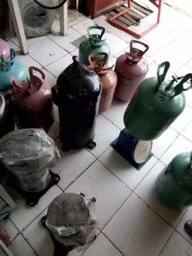 Service AC , tv , kulkas, mesin cuci , water heater dll