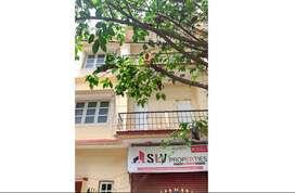 1 BK Fully Furnished Flat for rent in Bengaluru for ₹10000, Bengaluru