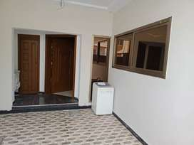 5 marla Full furnished house for rent in citi housing jhlm