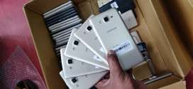 ALL MODEL SECOND MOBILE PHONE AVAILABLE