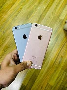Iphone 6s 64gb | Vashi