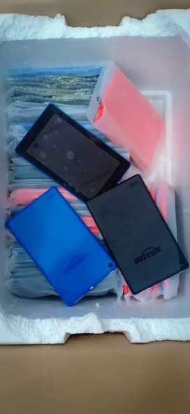 Amazon Fire Tablets 7th Generation
