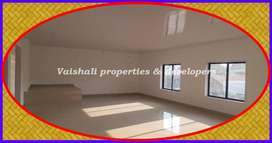 700 sq.ft Office space near District Court, Calicut