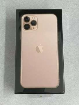 iPhone 11 pro 256 bulk order also available