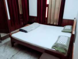 Room available for girls student