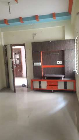 sale fully furnished 1 bedroom 1 hall 1 kitchen flat