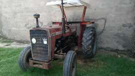 Tractor for sale in good condition