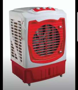 New Air Cooler 220 supply energy saver