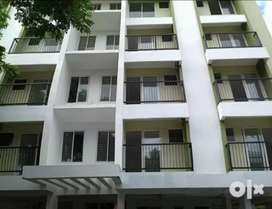 BRAND NEW APARTMENT SALE 2BHK = 1131 SQUARE FEET, 4BHK = 1890 SQUARE