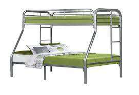 Bunk bed at best brand quality