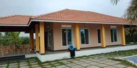 Plots sale with best price near SRM college
