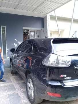 Agen kaca film mobil dan gedung spesialist di panggil kerumah