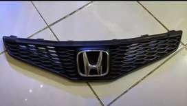 Grill Honda Jazz 2009 Original