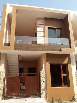 New built house 3 bhk in venus valley colony, BatthSons