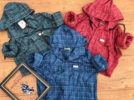 branded quality shirt, shoes, jeans,tshirt, watch,googles at whoelsale