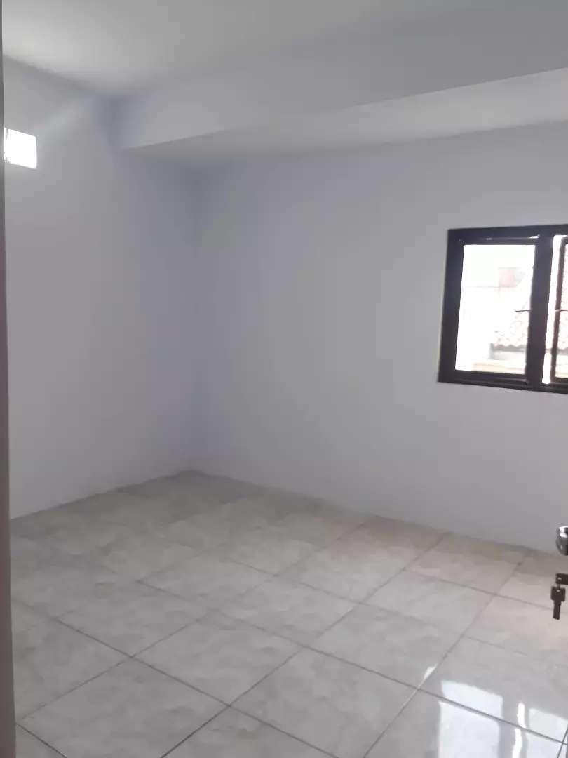 Dijual Rumah Baru Siap Huni di Tanjung Duren 0