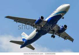 2019 we wish your great future ,INDIGO AIRLINES All India Vacancy open