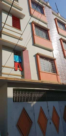 flat for sale in madhyamgram
