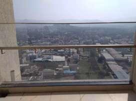 Sargam Nanded city sinhgad road pune