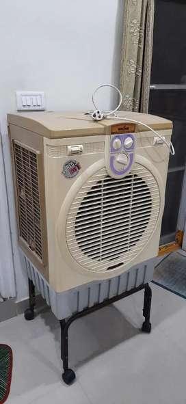 Kenstar Air Cooler for sale