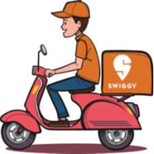 Delivery Boy / Delivery Executive / Delivery Boys - Freshers