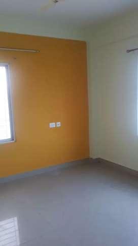 FAMILY BACHELOR GIRLS COUPLES OFFICE (2BHK-10000) SINGLE ROOM 5000/-